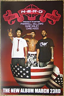 the neptunes poster