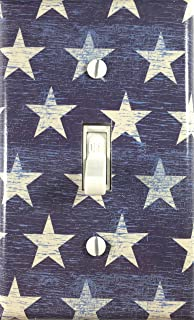 Best americana light switch covers Reviews
