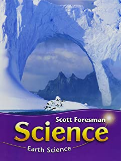 SCIENCE 2006 MODULE B EARTH SCIENCE STUDENT EDITION GRADE 3