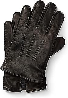 ralph lauren touch screen gloves