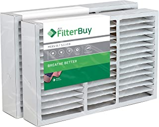 healthy climate replacement air filters