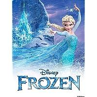 Digital HD Movie Rentals
