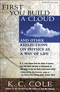 Best cloud classification print Reviews