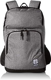 Volcom Roamer Backpack - Mochilas Hombre