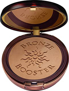 Physicians Formula, Colorete - 100 gr.
