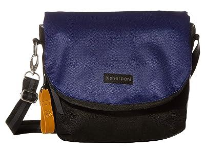 Sherpani Milli (Atlantic) Bags