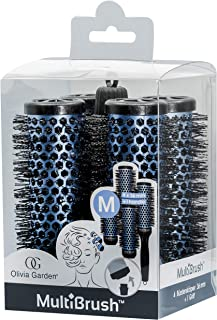 Amazon.es: 20 - 50 EUR - Cepillos para el pelo / Aparatos y ...
