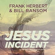 The Jesus Incident