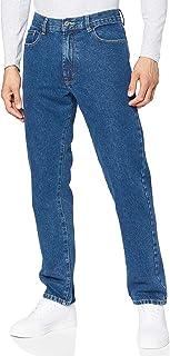 Enzo Men's Jeans