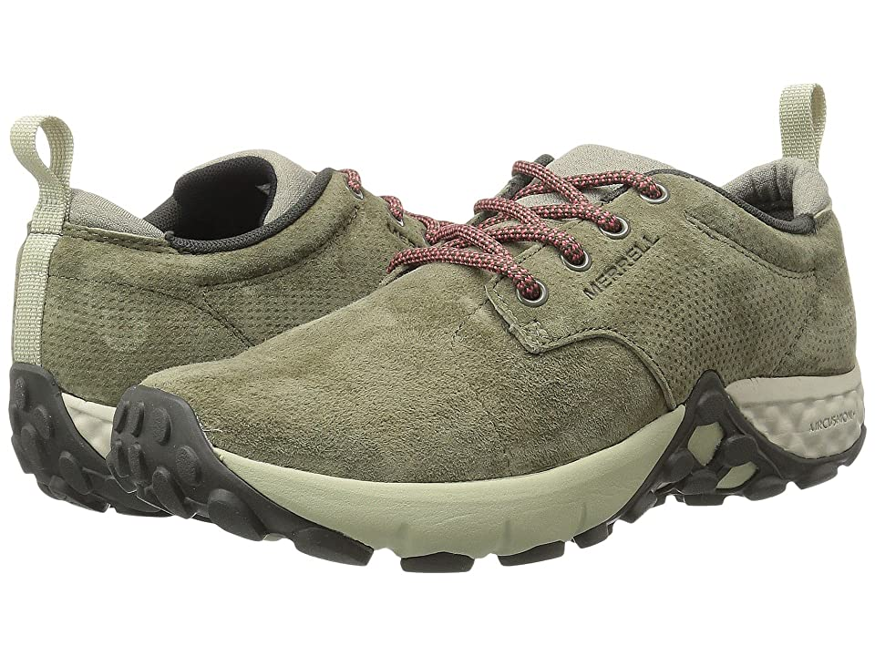 Merrell Jungle Lace AC+ (Dusty Olive) Women