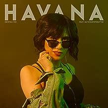 Havana (feat. NateWantsToBattle)