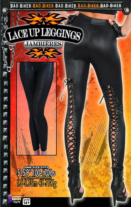 Forum leggings Leggings