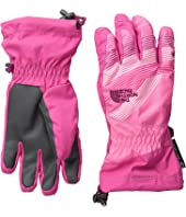 The North Face Kids - Revelstoke Etip Gloves (Big Kids)