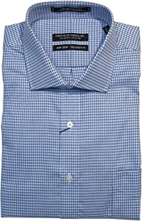 Best forsyth dress shirts Reviews