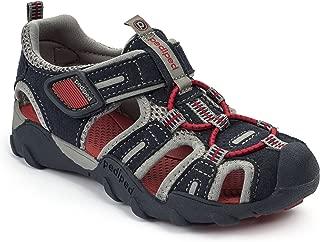 pediped boys sandals