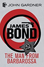 Best www bond america com Reviews