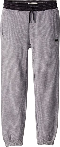 Billabong Kids - Balance Pants (Big Kids)