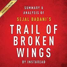 Summary & Analysis of Sejal Badani's Trail of Broken Wings