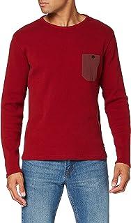 Helly Hansen Men's Skagen Long Sleeve Long-Sleeved t-Shirt