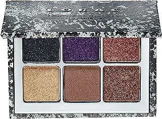 LORAC RACHEL ZOE X LORAC Hollywood Glamour Eye Shadow Palette: Midnight Kiss, Multi/Palette, 0.17 fl. oz.