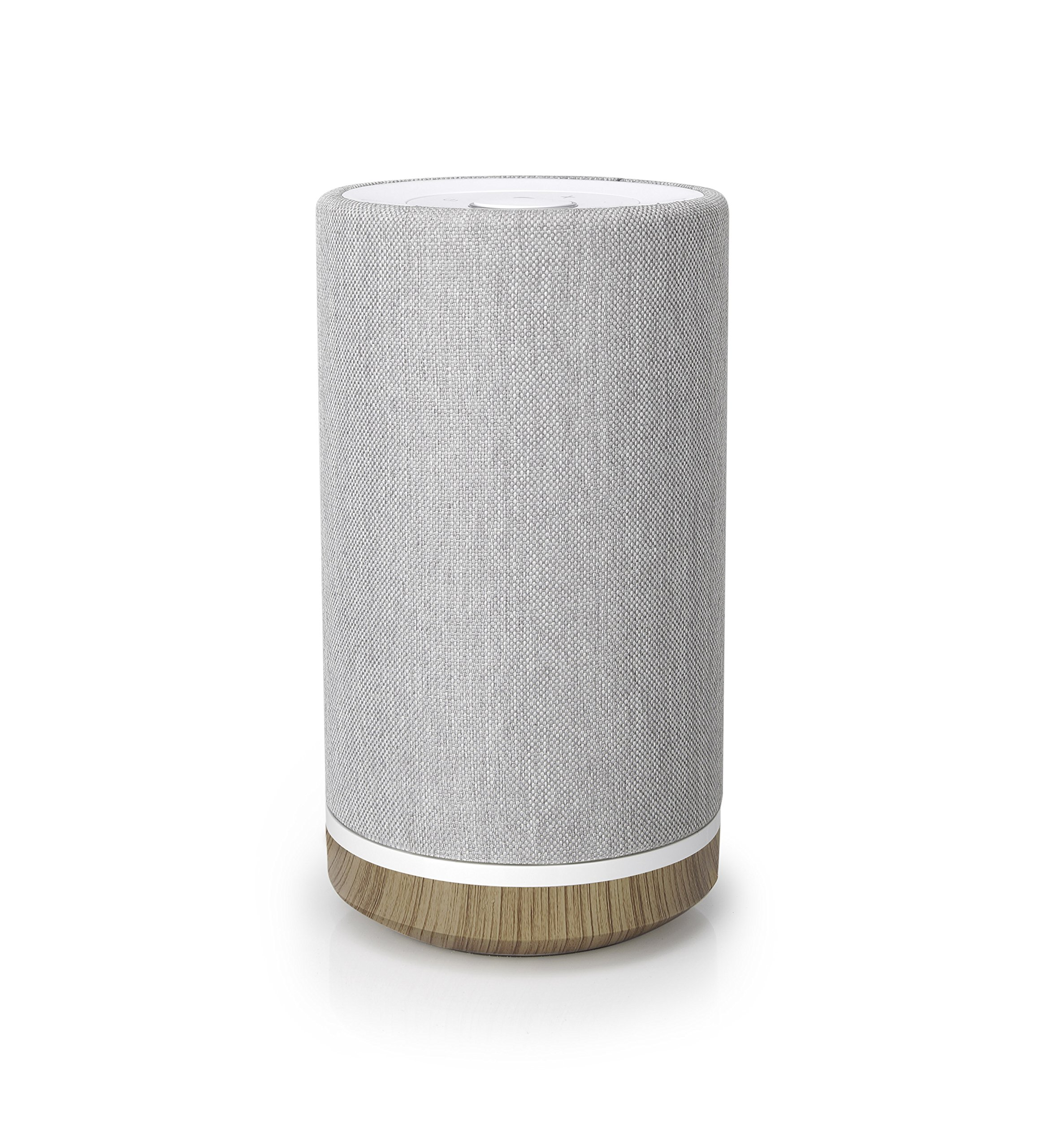 Bluetooth Speaker Stereo Samsung devices