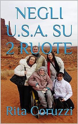 NEGLI U.S.A. SU 2 RUOTE