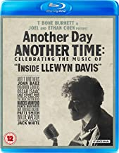 Another Day, Another Time - Celebrating The Music Of Inside Llewyn Davis
