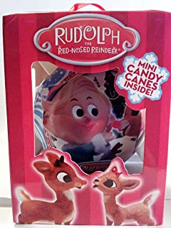 Best fillable candy canes Reviews