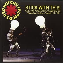 stick this vinyl