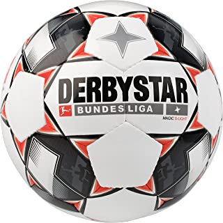 Derby Star Junior Football Bundesliga Magic S–Light, Children's