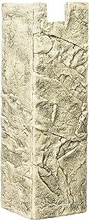 Juwel Aquarium Filter Cover Cliff