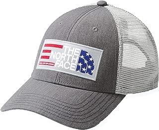 Unisex Americana Trucker