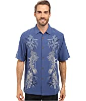 Tommy Bahama - Rhymba Jungle Shirt