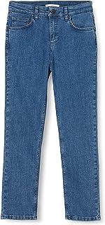 Mexx Jeans para Niños