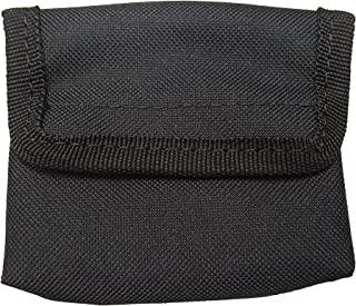 small velcro pouch