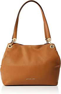 64e2fe4b8427 Amazon.com: Michael Kors - Shoulder Bags / Handbags & Wallets ...
