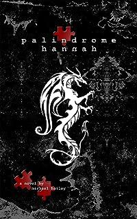 Palindrome Hannah (English Edition)