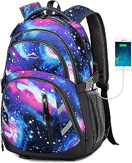 Suchergebnis auf für: galaxy Rucksäcke: Koffer