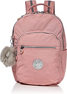 Kipling Seoul S Luggage 14 L Bridal Rose
