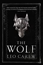 Best the wolf leo carew Reviews