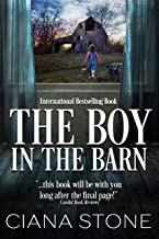 Download The Boy in the Barn PDF