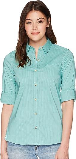 Outdoor Research - Rumi Long Sleeve Shirt