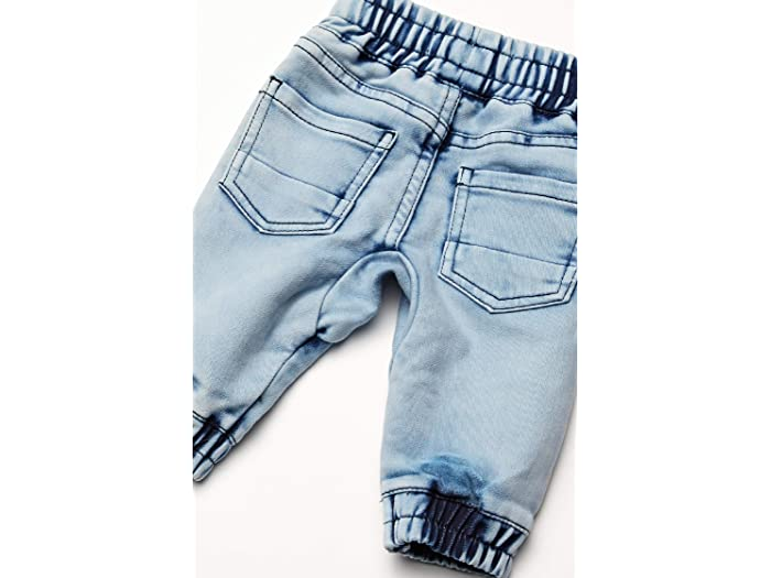 Cotton On Jasper Slouchy Jeans Infant//Toddler