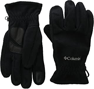 Columbia Sportswear Women's Thermarator Gloves