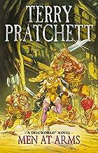 Men At Arms: A Discworld Novel: 14