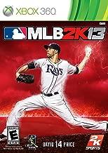 Best major league baseball 2k13 Reviews