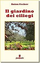 Il giardino dei ciliegi (Emozioni senza tempo Vol. 195) (Italian Edition)