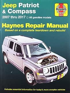 Haynes 50050 Technical Repair Manual