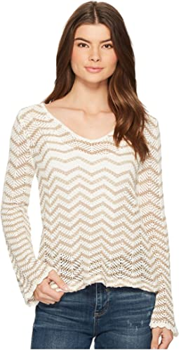 O'Neill - Delancey Sweater