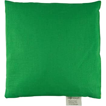 UMOI Cherry Pit Heat Pad Pillow for